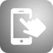 moznost ovladani pomoci smartphone