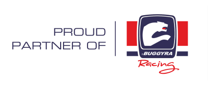 Buggyra Racing Team partner