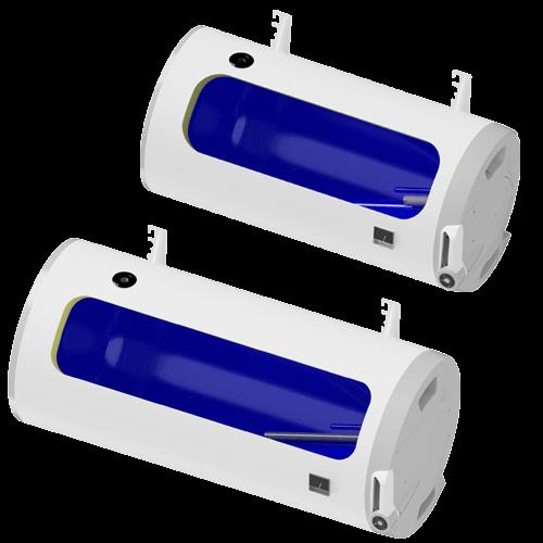 Ohřívač vody OKCEV
